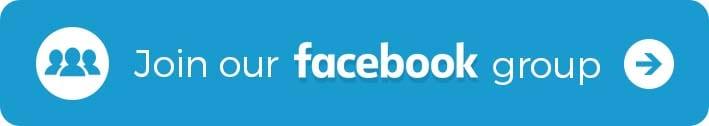 Join the BrandPacks Facebook Group!