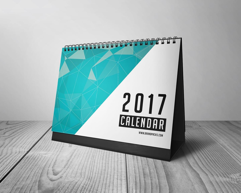 free calendar template for photoshop  u0026 illustrator