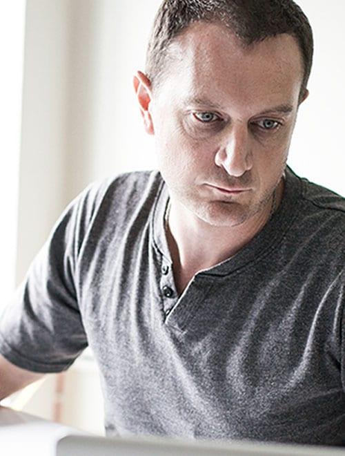 Seth Taylor, BrandPacks