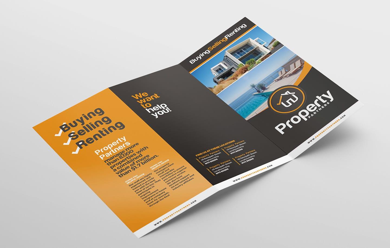 real-estate-tri-fold-brochure-template-outside.jpg